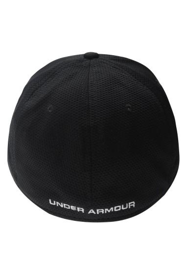 Sapca Under Armour 39123303 Negru