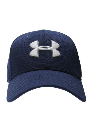 Sapca Under Armour 39123322 Bleumarin