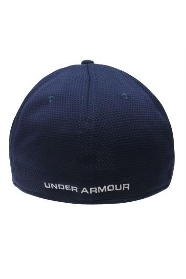 Sapca Under Armour 39123322 Bleumarin