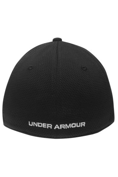 Sapca Under Armour 39106803 Negru