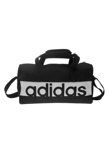 Geanta sport Adidas 70302840 Negru