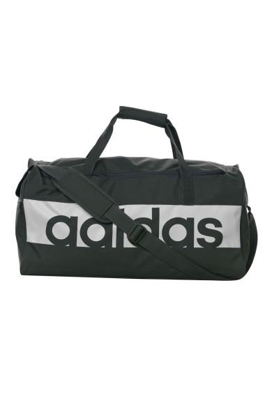 Geanta sport Adidas 70312716 Verde