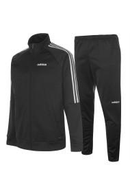 Costum sport Adidas 63804540 Negru