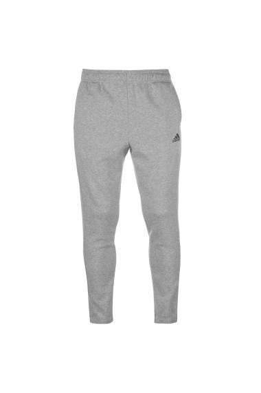 Pantaloni sport Adidas 48305202 Gri