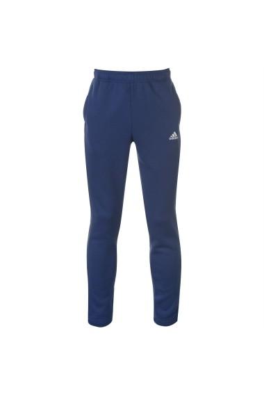 Pantaloni sport Adidas 48305222 Bleumarin