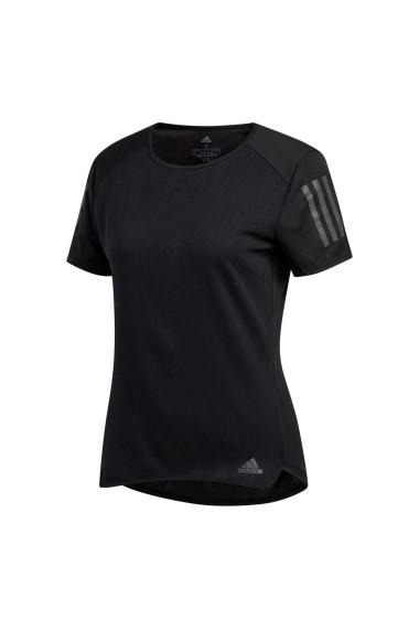 Tricou Adidas 45514603 Negru