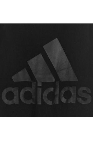 Maiou Adidas 65952003 Negru