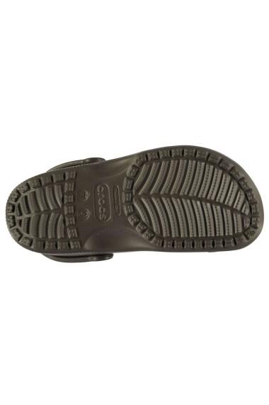 Papuci Crocs 22201414 Maro