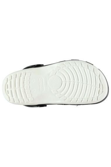 Papuci Crocs 22903903 Negru