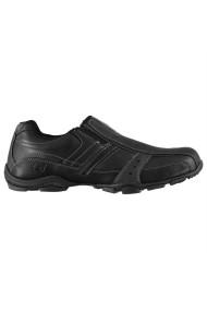 Pantofi sport Skechers 11039103 Negru