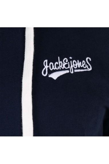 Hanorac Jack and Jones 53228422 Bleumarin