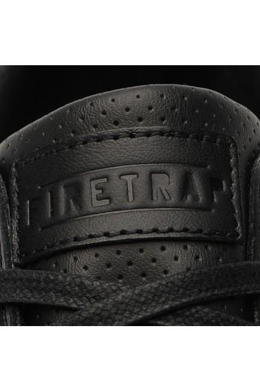 Pantofi sport Firetrap 11437703 Negru