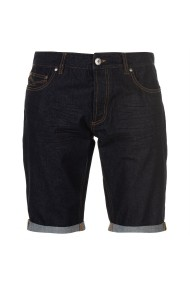 Pantaloni scurti Firetrap 64504491 Bleumarin