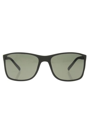 Ochelari de soare Firetrap 75623490 Negru