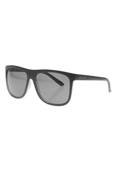 Ochelari de soare Firetrap 75625590 Negru