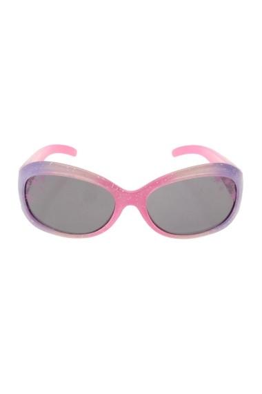 Ochelari de soare Character 75602794 Roz
