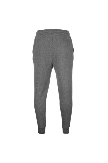 Pantaloni sport SoulCal 48217526 Gri - els