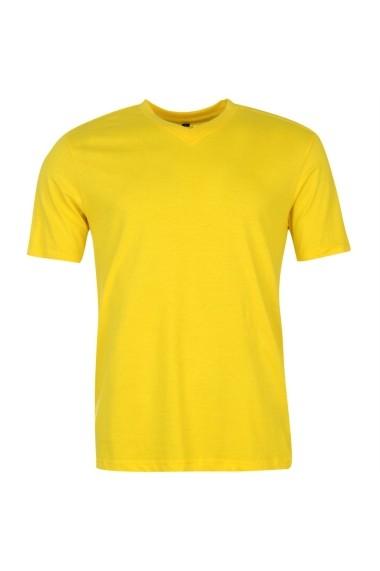 Tricou Donnay 68902694 Mov