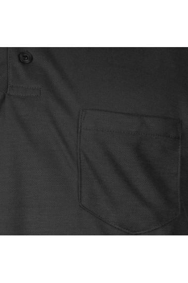 Tricou Polo Donnay 54900103 Negru
