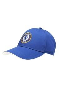 Sapca Team 39801301 Albastru