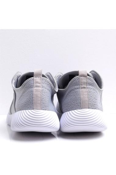 Pantofi sport 883 Police 11650202 Gri