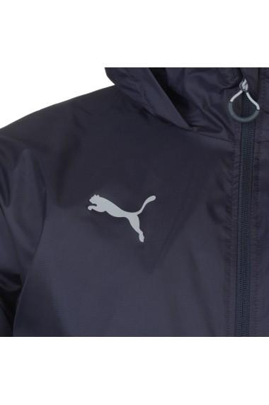 Jacheta sport Puma 60703622 Bleumarin
