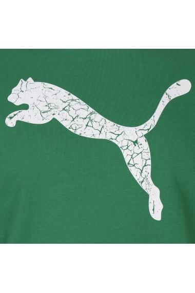 Tricou Puma 59852816 Verde