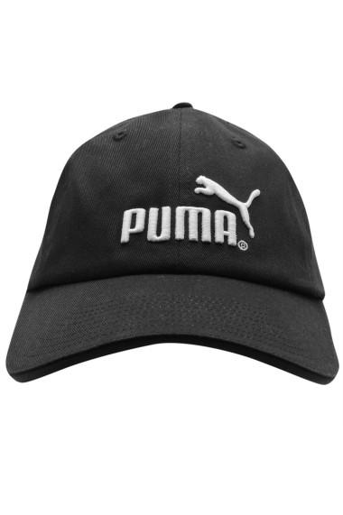 Sapca Puma 39144640 Negru