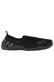 Pantofi inot Hot Tuna 22218803 Negru - els