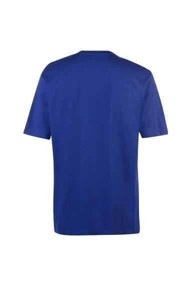 Tricou Hot Tuna 59971181 Albastru