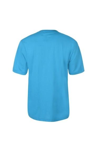 Tricou Hot Tuna 59971189 Albastru
