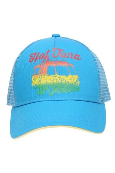 Sapca Hot Tuna 39211657 Albastru