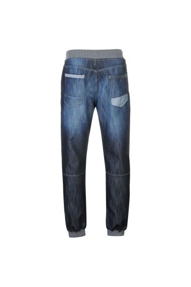 Jeans No Fear 64427692 Albastru