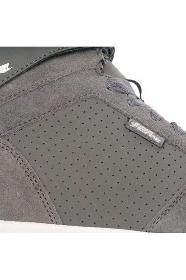 Pantofi sport No Fear 24100126 Gri