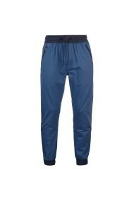 Pantaloni No Fear 51802318 Albastru
