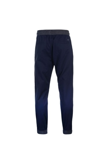 Pantaloni No Fear 51802322 Bleumarin