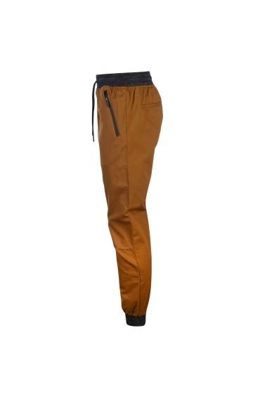 Pantaloni No Fear 51802369 Maro