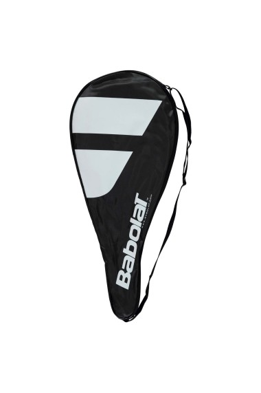 Racheta tenis Babolat 74401946