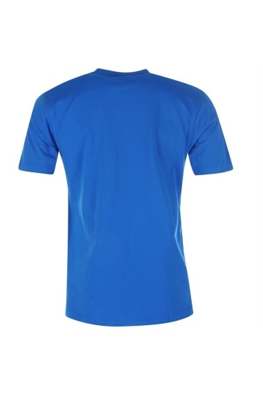Tricou NUFC 37026621 Albastru