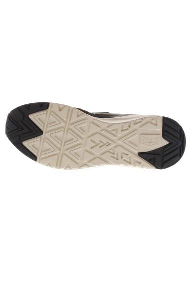 Pantofi sport Everlast 12001502 Kaki - els