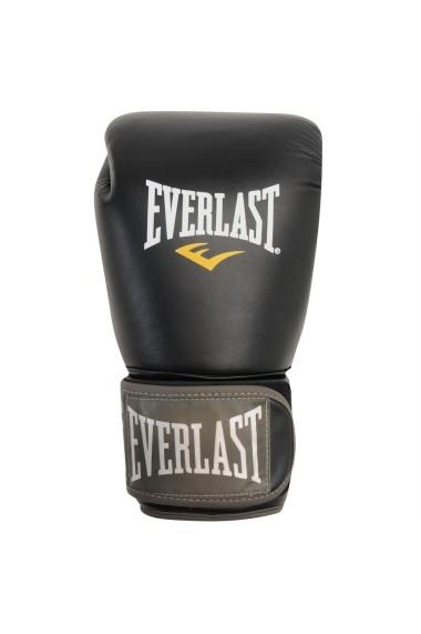 Manusi sport Everlast 76216644 Negru - els