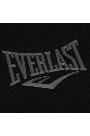 Pantaloni sport Everlast 48600003 Negru