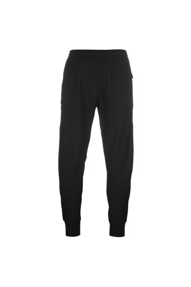 Pantaloni sport Everlast 48900303 Negru