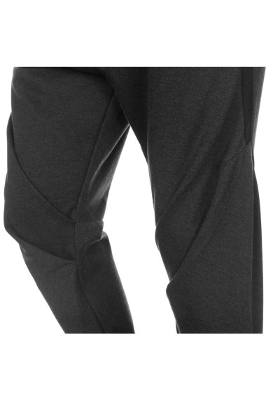 Pantaloni sport Everlast 48900399 Gri