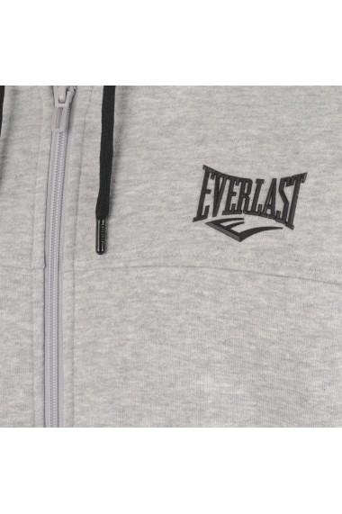 Hanorac Everlast 53601025 Gri