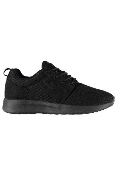 Pantofi sport Everlast 03127203 Negru