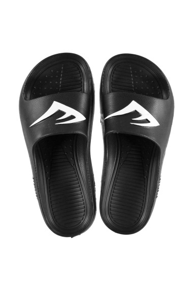 Papuci Everlast 22403103 Negru