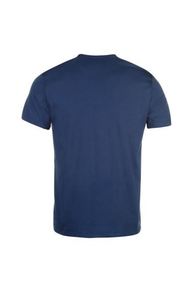 Tricou Calvin Klein 59410918 Albastru