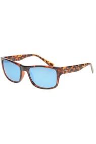 Ochelari de soare Converse 75909990 Maro