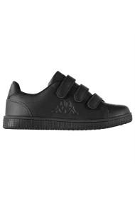 Pantofi sport Kappa 09119803 Negru